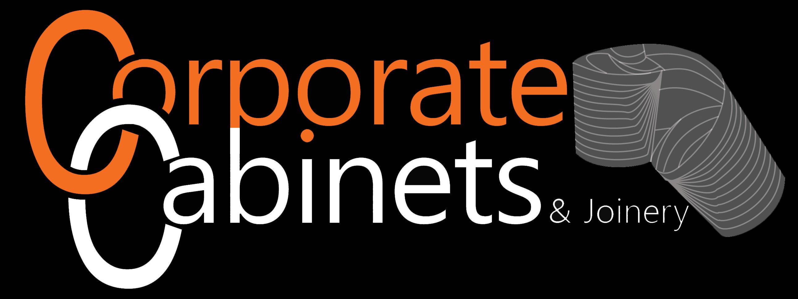 Corporate Cabinets